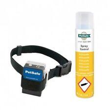 Petsafe Pbc45-14136 - Collier Anti-aboiement À Spray