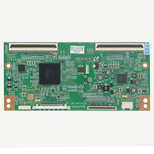 "T-con board EDL_4LV0.3 For Sony LTY400HF09 KDL-40EX720 40"" TV"