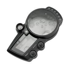 Speedo Meter Cover Tachometer Clock Case For 2003-2005 Yamaha YZF-R6 YZFR6 2004