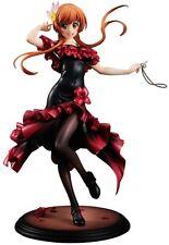 Revolve Nisekoi: Marika Tachibana 1:7 Scale Collectible PVC Figure