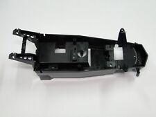 NEW TAMIYA GRASSHOPPER/HORNET Chassis TGH2