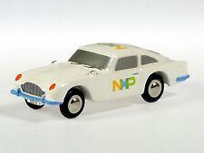 "Schuco Piccolo Aston Martin ""NXP"" # 450509600"