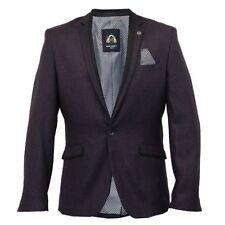 Vêtements de cérémonie en viscose pour homme