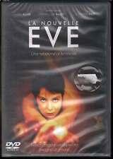 La nouvelle eve Una relazione al femminile DVD Catherine Frot Sig 8032758990052