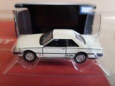 Tomica Limited - Nissan Skyline DR30 2000RS
