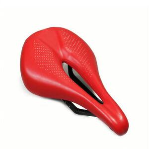bicycle saddle comfort races seat carbon fiber saddle road mtb mountain bike