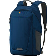 Lowepro Photo Hatchback Series BP 150 AW II Backpack (Midnight Blue/Grey)
