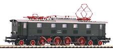 PIKO 51820 Elekktrolokomotive BR 152 010-5 DB Ep.IV NEU