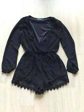 d4361f1eefa ASTR Jumpsuits   Rompers for Women for sale
