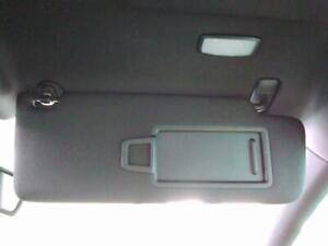 SUN VISOR VOLKSWAGEN MK7 (A7) (5G) 2012 TO 2020 GOLF Driver Side RH 11698859