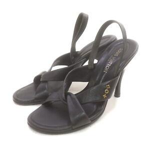 Louis Vuitton Sandals   Women swanky 1605902