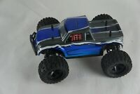 Redcat Racing Tremor ST 1/16 Scale 4WD 2,4GHz Electric Monster Truck - NO remote