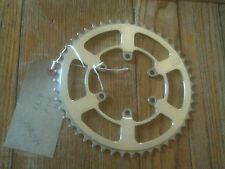 47 TOOTH 80BCD  T.A. CHAINRING