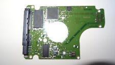 Scheda Logica PCB SamsungST640LM00,ST320LM00,ST640LM016,etc  BF41-00315 05