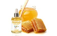 [Angel's Liquid] Extract Processed Recovery Gold Ampoule 55ml - Korea Cosmetic