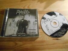 CD Rock Hyenas In The Desert - Die Laughing (9 Song) SONY COLUMBIA