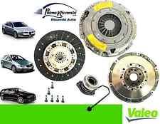 KIT FRIZIONE VOLANO CUSCINETTO ALFA ROMEO 159 Sportwagon (939) -1.9 JTDM 8V 88kW