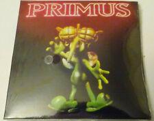 Mega Rare! New Sealed! Primus Promo Only Condom 1992 Claypool Buckethead Rockdom