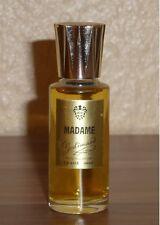 Madame by Galimard Grasse - Perfume 15 Ml