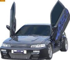 LSD Flügeltüren Kit Honda Civic CRX EC Ed EE 50050003