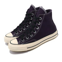 Converse First String Chuck Taylor All Star 70 Purple Men Women Unisex 165952C