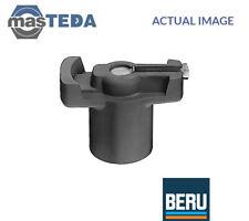 BERU DISTRIBUTION ROTOR ARM EVL029 P NEW OE REPLACEMENT