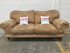 Duresta Fabric Living Room Sofas