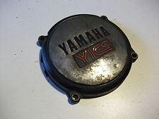 Motorseitendeckel rund YICS Yamaha XJ550  XJ 550 (100506K4)