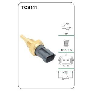 Tridon Coolant sensor TCS141 fits Subaru Tribeca 3.0, 3.6