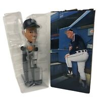 Sparky Anderson 8 Inch Bobblehead Detroit Tigers MLB SGA June 29 2019 New In Box