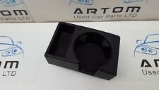 AUDI A6 C6 CUP DRINKS HOLDER 4F2862534 / 4F2 862 534