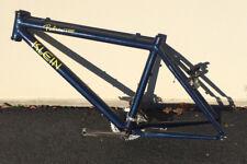 "Klein Pulse Comp Mountain Bike Frame 20"" 1996"