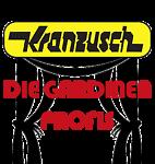 Kranzusch - Die Gardinen Profis