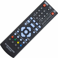 AKB73615801 Replacement Abs Remote Control For LG Blu-Ray Disc Player BP125 BP20