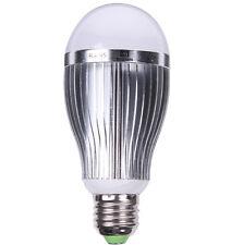 NANGUANG CN-10 10W LED-Leuchtmittel Ersatzlampe für Studioleuchte Fotoleuchte