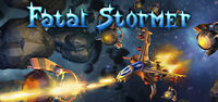 Fatal Stormer STEAM KEY (PC), 2018, Action, Region Free, Fast Dispatch
