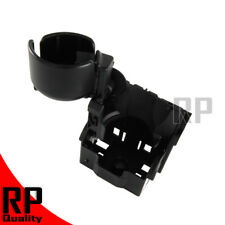For Mercedes Benz W220 W221 S350 S430 S500 S55 S600 S65 Cup Holder 2206800014