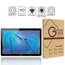 """Tablet Tempered Glass Screen Protector Cover For Huawei MediaPad T3 10 9.6"""""""