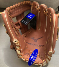 NWT-Mizuno GPS1-600R RHT Pro Select 11.75/Regular Pocket
