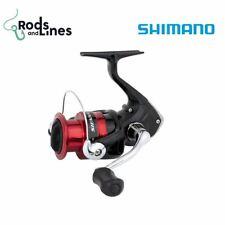 SHIMANO SIENNA 2500 / 4000 FG REEL