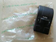 Zündapp Blinkerschalter Original Merit 529-16.928  CS/HAI/GTS  NEU