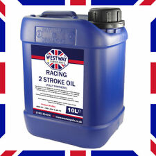 Automatic 10 L Volume Fully Synthetic Vehicle Engine Oils