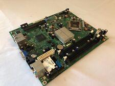Dell Refurbished Dimension XPS-210 LGA775 Socket Intel G965 Motherboard WG860
