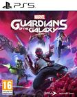 Marvel's Guardians of the Galaxy (PS5) (NEU) (OVP)
