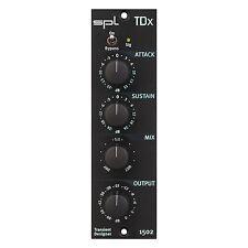 SPL TDX Transient Designer 500-Series