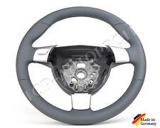 PORSCHE 996 997 911 986 gt3 Carrera S Boxster RS gris volant Nouveau rapportent