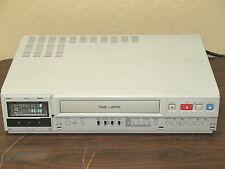 Sony Svt 168e Time Lapse Video Recorder