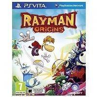 Jeux vidéo manuels inclus pour Sony PlayStation Vita Sony