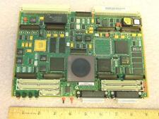 New Motorola Mvme 162 01-W3960B-61D Single Board Computer Vme Module