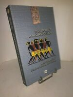 L'égyptologie et les Champollion | Recueil d'études | Colloque Grenoble 1990